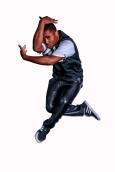 Chapkis Dance