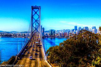 Bay Bridge