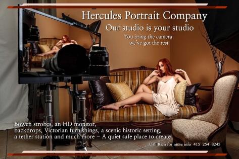 HPC Rental Promo pic
