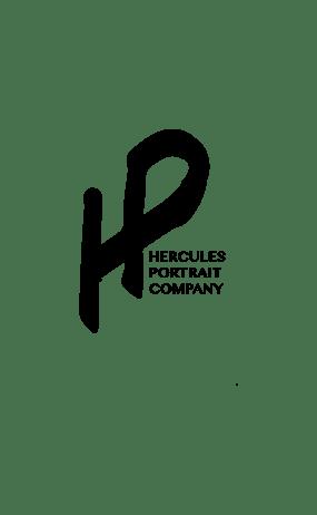 HPC LOGO 2016