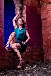 IMG_0735-1Final bluesky